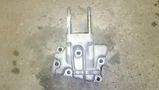 FIAT PUNTO 99-03 MK2 1.2l 16V MANUAL ENGINE MOUNT BOTTOM PART