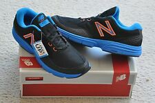 New Balance MX677 Running Shoes / Sneakers Brand New with Original Box Sz 11.5