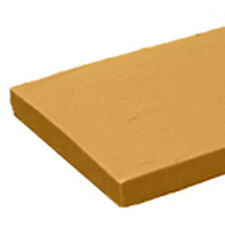 Peanut Butter Fudge Buy 1 LB get 1/2 LB of our Classic Chocolate FREE!