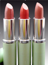 Authentic New Clinique Long Last Lipstick Travel Size --- Choose Your Shade