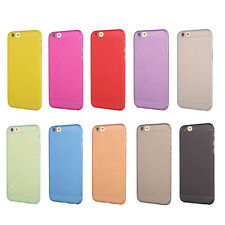 Case Cover For Iphone 6 Plus 5.5 Inch PC Elegant Stylish Cover Case HOT