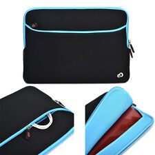 """Kroo Universal Laptop / Tablet Glove Cover Case 12.5""""  ND13G2-1"""