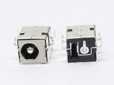 Lot of NEW DC POWER JACK SOCKET for Advent Modena M100 M201