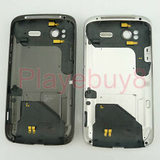 New Original OEM Housing Battery Back Cover For HTC sensation 4G Z710e G14 UA