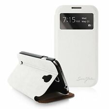 For Samsung Galaxy S4 Cases, Ringke Tridea Protective Case
