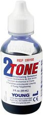 2Tone Plaque Disclosing Solution 30ml Bottles. Buy Multiples & Save!