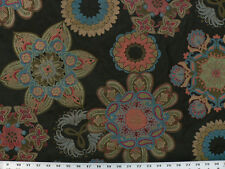 """3""""x6"""" Samples - Florals Various Colors and Patterns"""