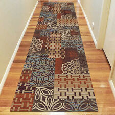 Decorative Madison Patterned Floor Rugs / Carpets