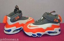 Nike Air Griffey Max 1 Baby TD Toddlers 437354 141 Shoes 4C 5C 6C 7C 8C New