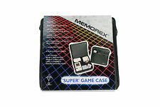 Memorex Super Game Case - Nintendo Game Boy & Accessories