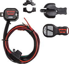 Warn Wireless Control Winch Remote System 61-90288
