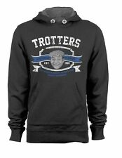 Only Fools and Horses Trotters Traders Since 1981 OFFICIAL Hoodie