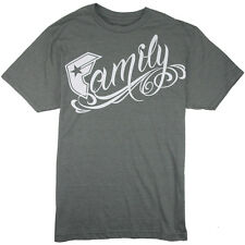 Famous Stars and Straps - Famous Stars And Straps Tee Shirt - Family