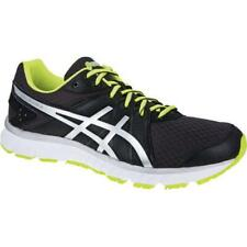 Mens Asics Gel-Volt33 2 Running Trainers RRP £99.99 T320N 9093