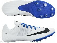 NEW NIKE ZOOM RIVAL S 8 RUNNING SPIKES FITNESS/TRAINING/RUNNERS SHOES