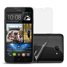 5X MATTE Anti Glare Screen Protector for htc Desire 516 d516 GBM
