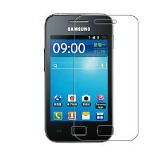 5X CLEAR LCD Screen Protector Shield for Samsung Galaxy Ace s5830 i579 GBM