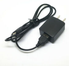 au/eu/us/uk wall home ac charger for Nokia phone cell 6070 6080 6085 N82 N91