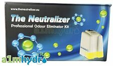 The Neutralizer Professional Odour Control Eliminator Air Freshener Hydroponics