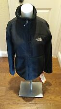 The North Face Womens Denali Thermal Jacket TNF Black Medium NWT Retails $199.00