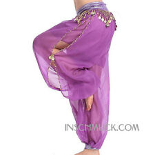 C91108 Belly Dance Costume Trousers Carnival Belly Costume