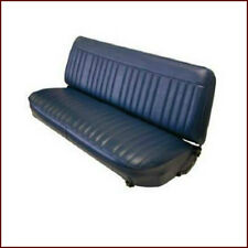 1980-1986 FORD STANDARD CAB UPHOLSTERY - MADE IN CALIFORNIA