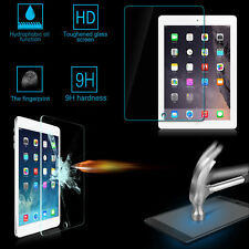 Anti-Spy Privacy/Tempered Glass/Clear Screen Protector Film for Apple iPad Pro