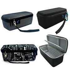 EVA Carry Storage Case Box Pouch For Logitech Ultimate Ears UE UE BOOM/UE BOOM 2