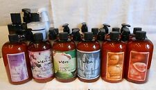 Wen Cleansing Conditioner 16 oz ORIGINAL CHAZ DEAN WEN FREE SHIP