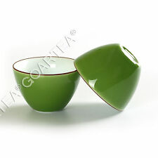 62ml Fashion GongFu Tea Porcelain Ceramic JingDe Chinese Green teacup tea Cup