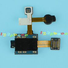 HEADPHONE AUDIO JACK FLEX CABLE FOR SAMSUNG GALAXY TAB 8.9 3G P7300 P7310 #F232