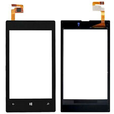 NEW LCD TOUCH SCREEN GLASS LENS DIGITIZER FOR NOKIA LUMIA 520 #GS-050