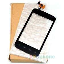 NEW TOUCH SCREEN LENS DIGITIZER FOR ALCATEL ONE TOUCH OT-983 #GS-125