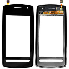 NEW TOUCH SCREEN GLASS LENS DIGITIZER FOR NOKIA N600 #GS-042