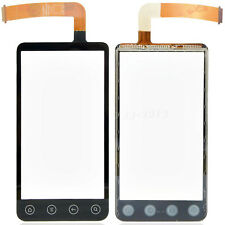 NEW LCD TOUCH SCREEN LENS DIGITIZER FOR HTC EVO 3D G17 #GS-022