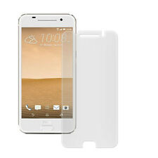 HTC One A9 2015 Model Clear LCD Screen Protector Cover Guard Film
