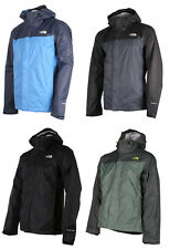 The North Face TNF Venture Jacket Mens HyVent 2.5 Waterproof Size S M L XL XXL
