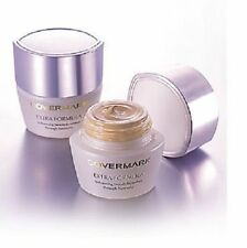 Covermark Extra Formula Foundation SPF30 20g From Japan