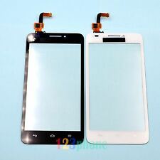 LCD TOUCH SCREEN LENS GLASS DIGITIZER FOR HUAWEI G620