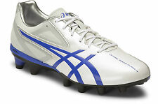 Asics Lethal Speed Flash IT Mens Football Shoes (0148) + Free Aus Delivery