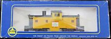 AHM 5485G HO Gauge UNION PACIFIC  Caboose Road #25515