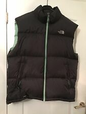 The North Face Body Warmer Excellent Condition XL
