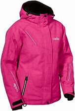 Castle X Bliss G2 Women's Winter Snowmobile Jacket