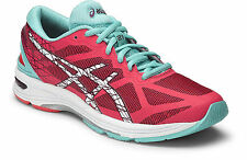 Asics Gel DS Trainer 21 Womens Running Shoes (B) (2001) + Free Aus Delivery!