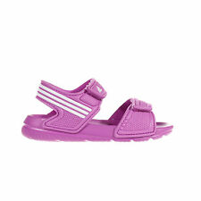 adidas Akwah 9 Infant Toddler Boys Girls Flip Flop Sandal