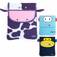 Buhbo iPad sleeve for iPad and other tablets.