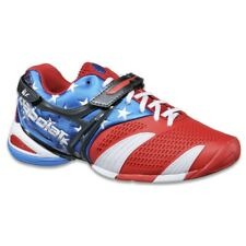 NEW BABOLAT Propulse All Court Stars+Stripes Limited Edition Tennis Shoes SALE