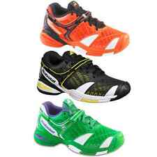 NEW Babolat Propulse 4 All Court Shoes Tennis Trainers Sports 32S1373 32S1477