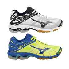 MIZUNO WAVE LIGHTNING Z NEW 140€ indoor shoes handball stealth