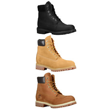 NEW Timberland AF 6 Inch Waterproof Premium Boot Winterboots 10054 10061 72066